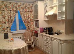 кухни под заказ одесса фото