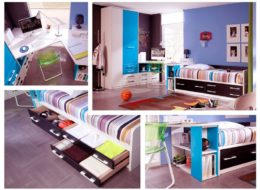 мебель в детскую комнату Одесса