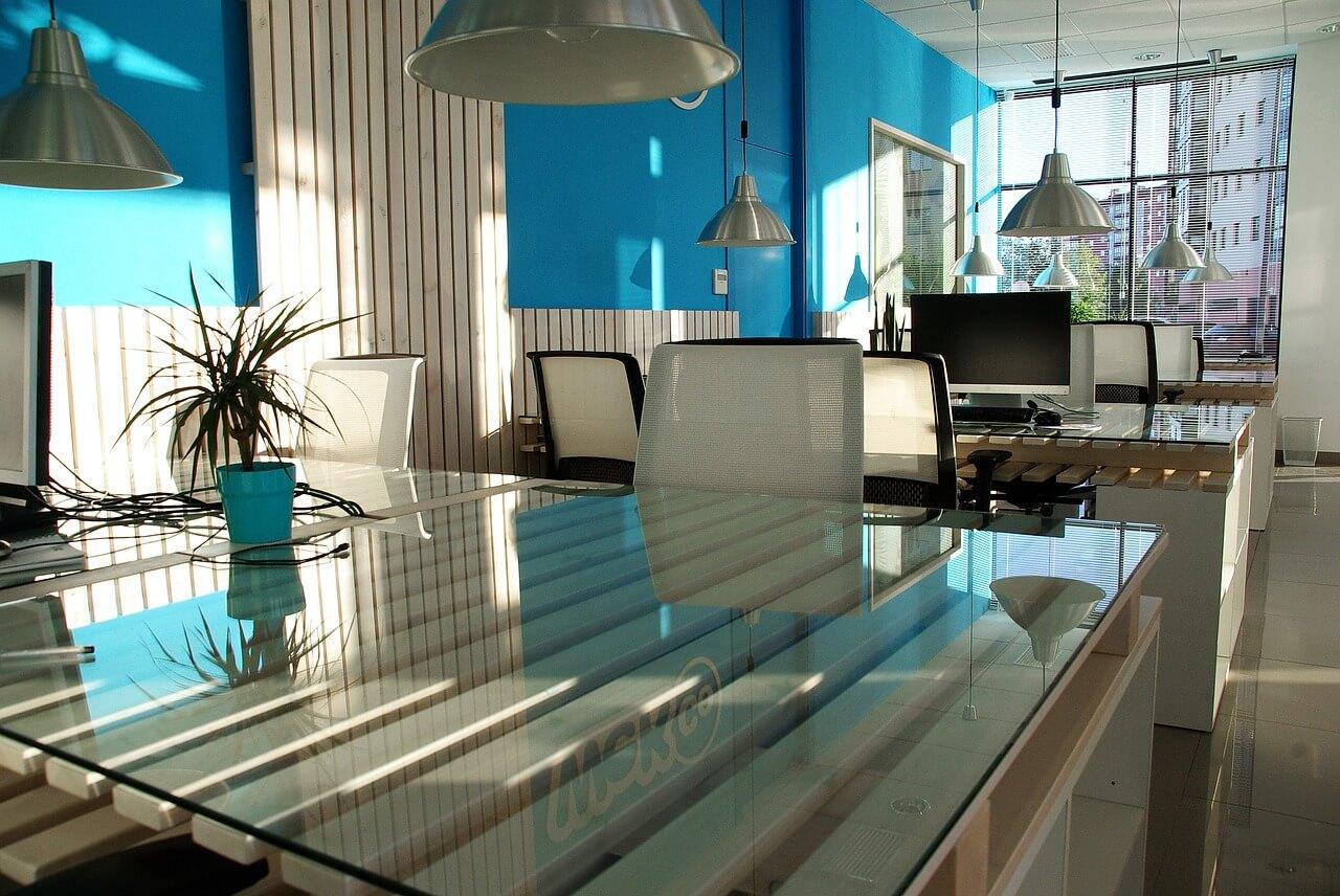 мебель для офиса кабинет руководителя