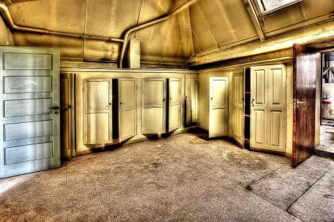 домашняя мебель под заказ
