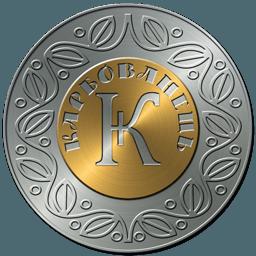 фото монеты карбо