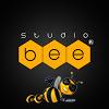 Black Bee дизайн студия