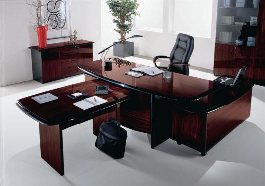 офис фото дизайна