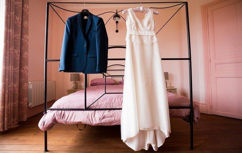 Как правильно выбрать шкаф купе в спальню