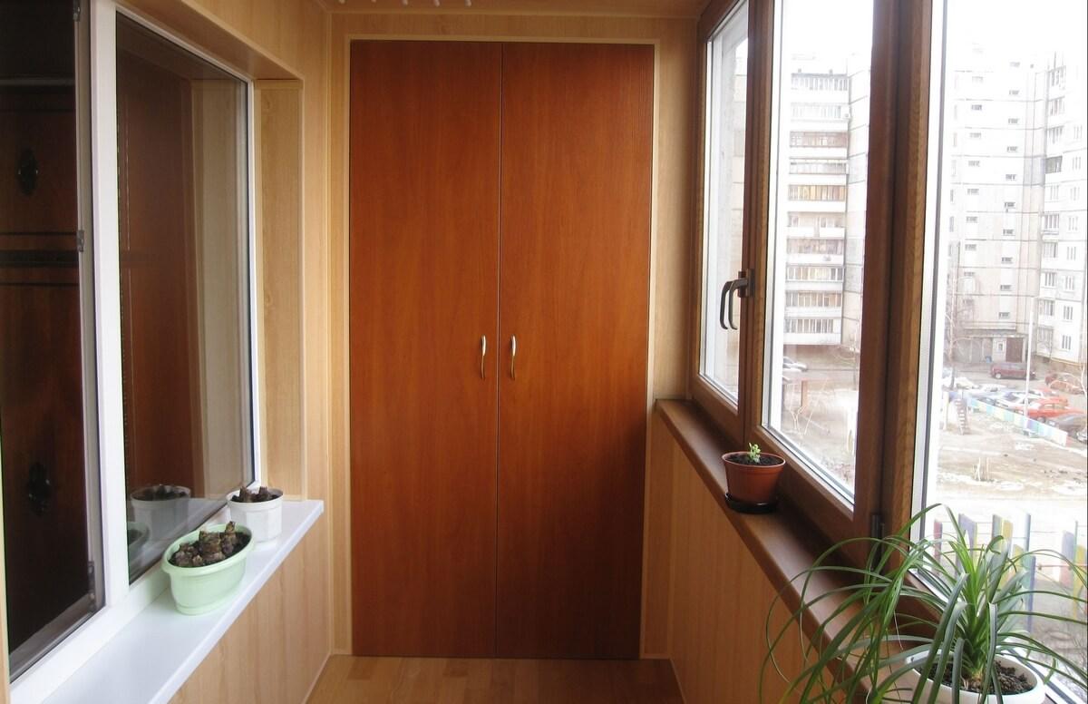 балконная мебель на заказ