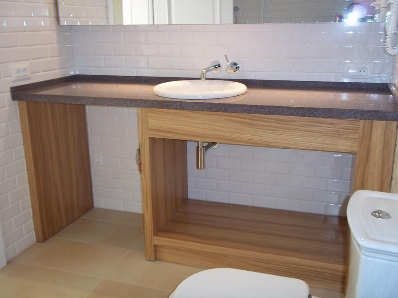 фото мойдодыра для ванной комнаты
