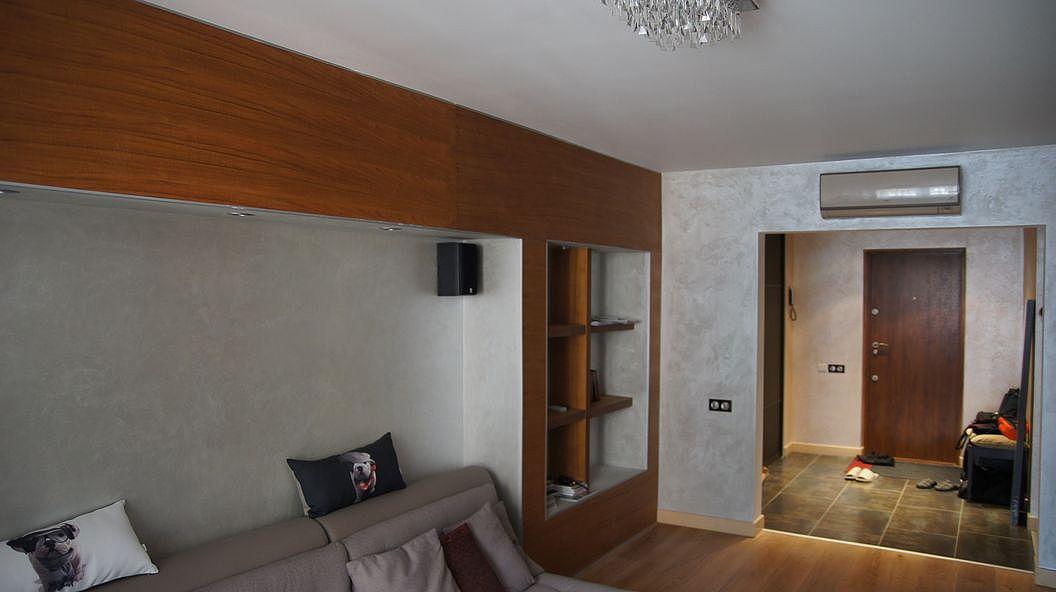 мебель для гостиной фото фотогалерея