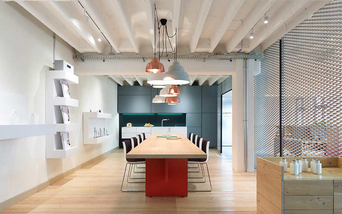 дизайнерская мебель для офиса фото