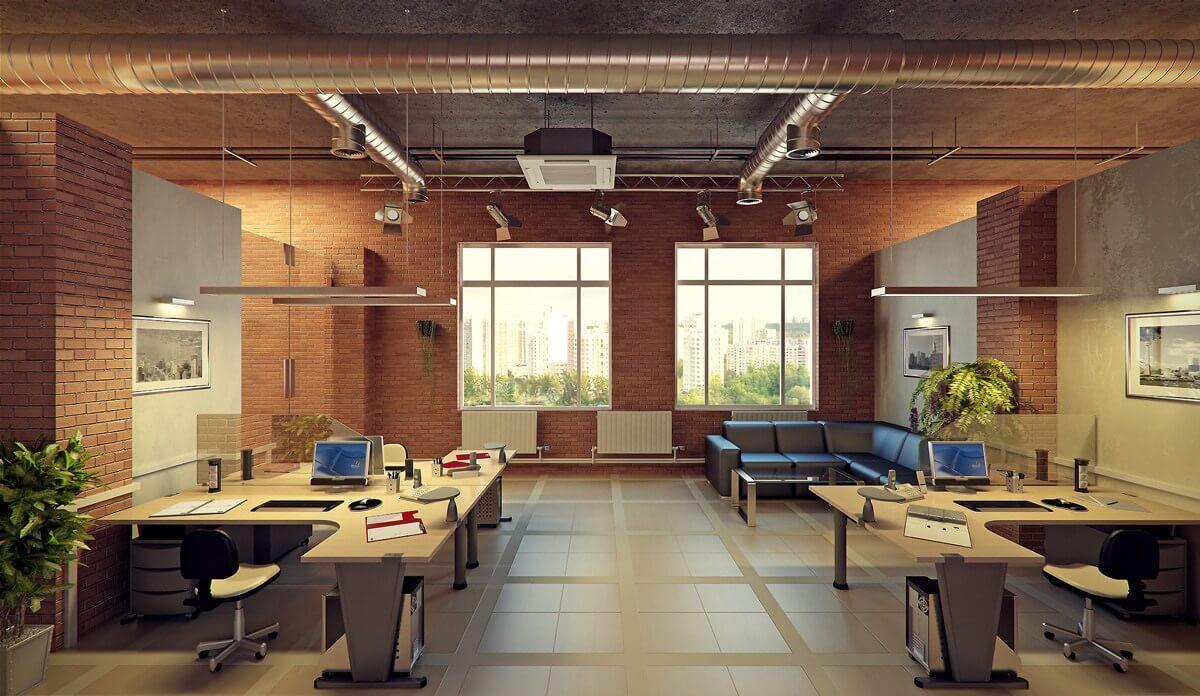 loft-ofis-photo