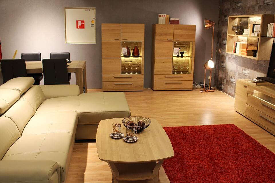 модульная мебель для гостинной фото украина