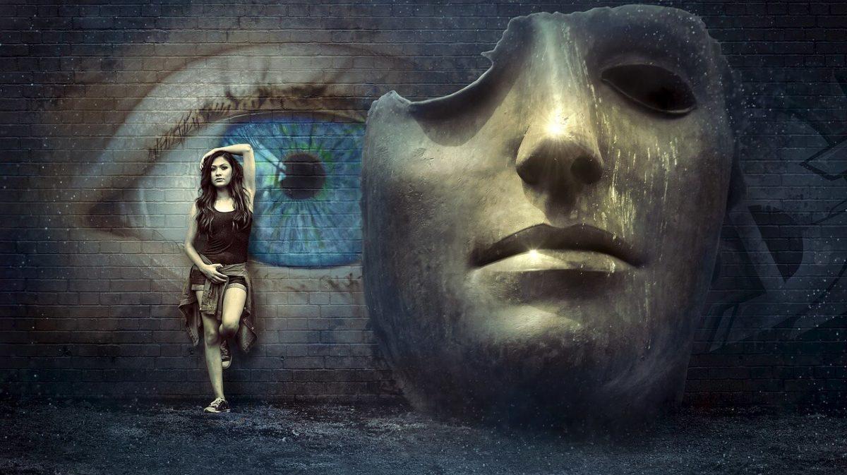 5 крайне интересных фактов о наших глазах