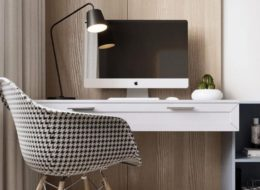 компьютерные столы фото дизайн