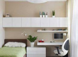 мебель компьютерные столы фото