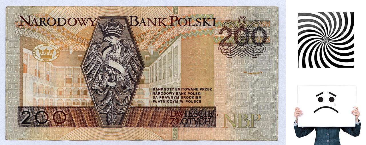 что не так с заработком в Польше фото