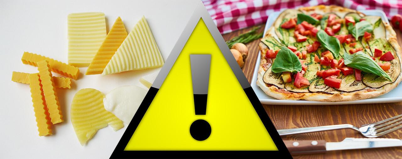 от каких продуктов нужно отказаться чтобы похудеть фото