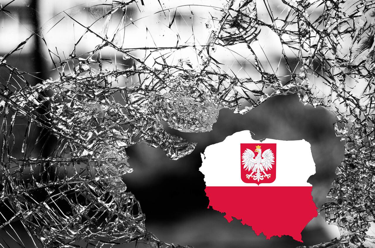 4 основные причин неудач или почему наши уезжают из Польши?