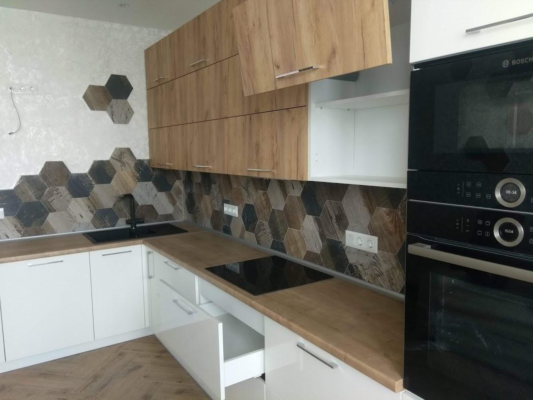кухонный гарнитур Одесса