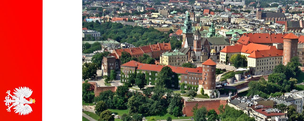 работа для украинцев в Польше фото